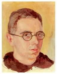 Hilary Januszewski