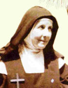 Maria Candida of the Eucharist