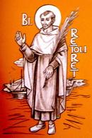 Jacques Retouret