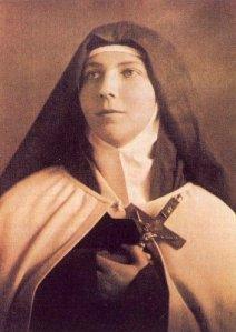 Teresa of Jesus de Los Andes