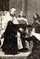 Giovanni Domenico Lucchesi