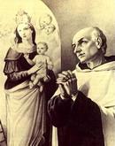 Girolamo Jerome Terzo